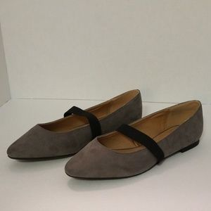 Flats by Lane Bryant